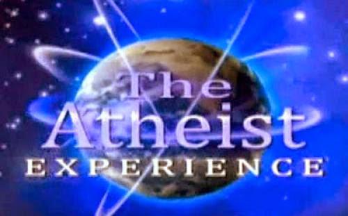 Atheist Televangelism