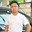 Sourav Sarkar's profile photo