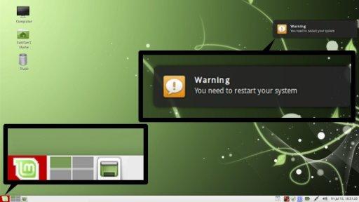 Mint not updating updating mozilla firefox free