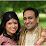 Neil Sinha's profile photo