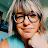 Christina Mixon review