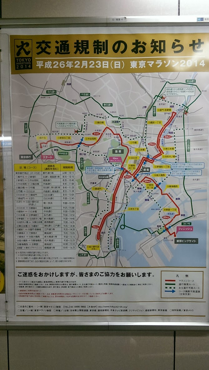 地鐵廣告2