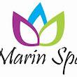 Marin s