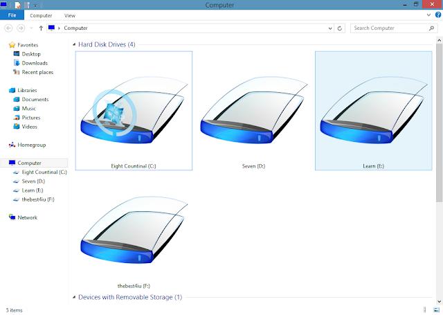Ghost Windows 8 from phienbanmoi.com 2012-12-28_080711