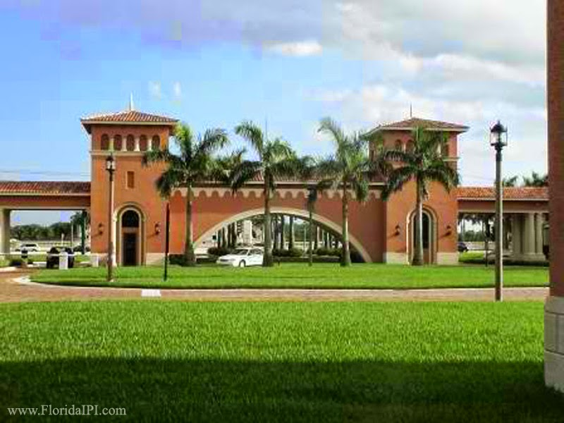 Wellington Fl Buena Vida homes for sale Florida IPI International Properties and Investments