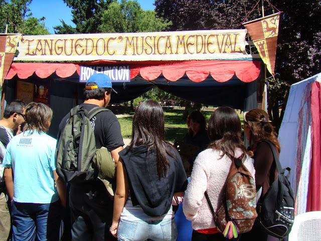 El Bolsón, Lago Puelo, Patagonia Argentina, Elisa N, Blog de Viajes, Lifestyle, Travel, mercado