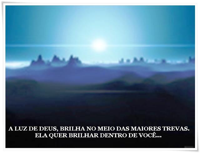 MEDITAÇÃO - 05