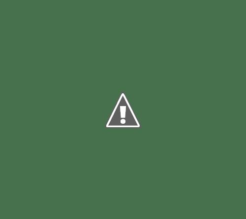 03 06 2013 04+copy - Улыбнитесь
