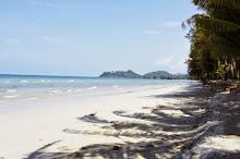 หาดคลองพร้าว credit : http://wikimapia.org/