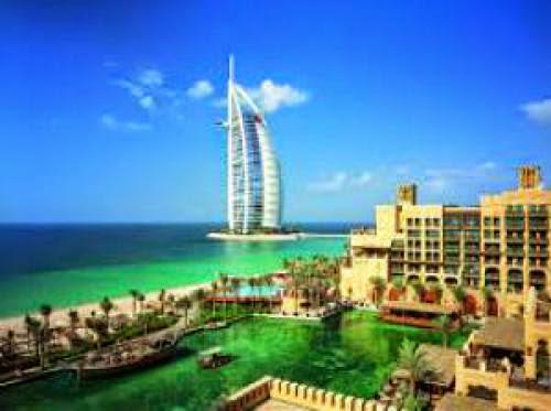 Nlp Practitioner Certification Training In Dubai