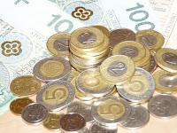Euro vs Złoty