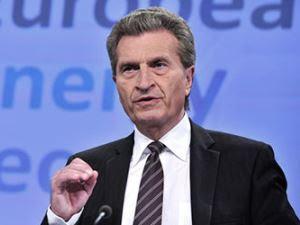 Италию уговорили - новые санкции ЕС против России вступят в силу до конца недели, - Кэмерон - Цензор.НЕТ 9902
