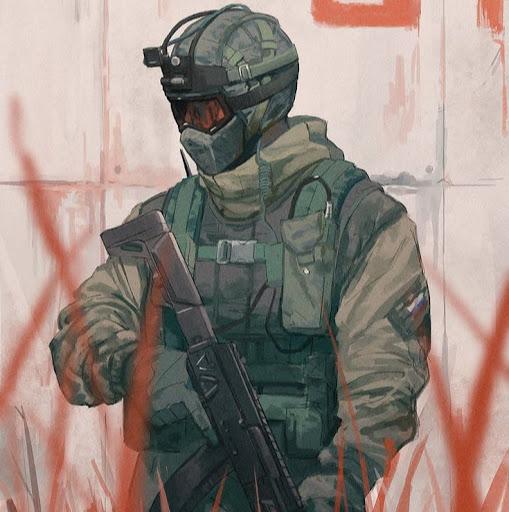 sniper9159