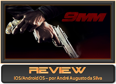 LOGO%252520Review%2525209mm REVIEW: 9mm (Android OS e iOS)