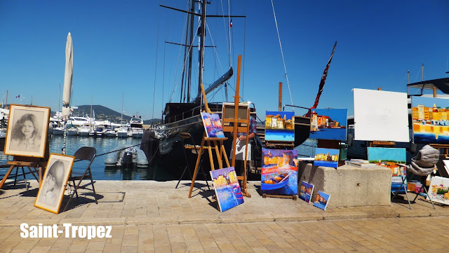 Saint Tropez, Cote d´Azur, France, travel, Voyages, TravelBlogger