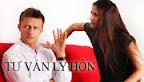 Tư vấn ly hôn