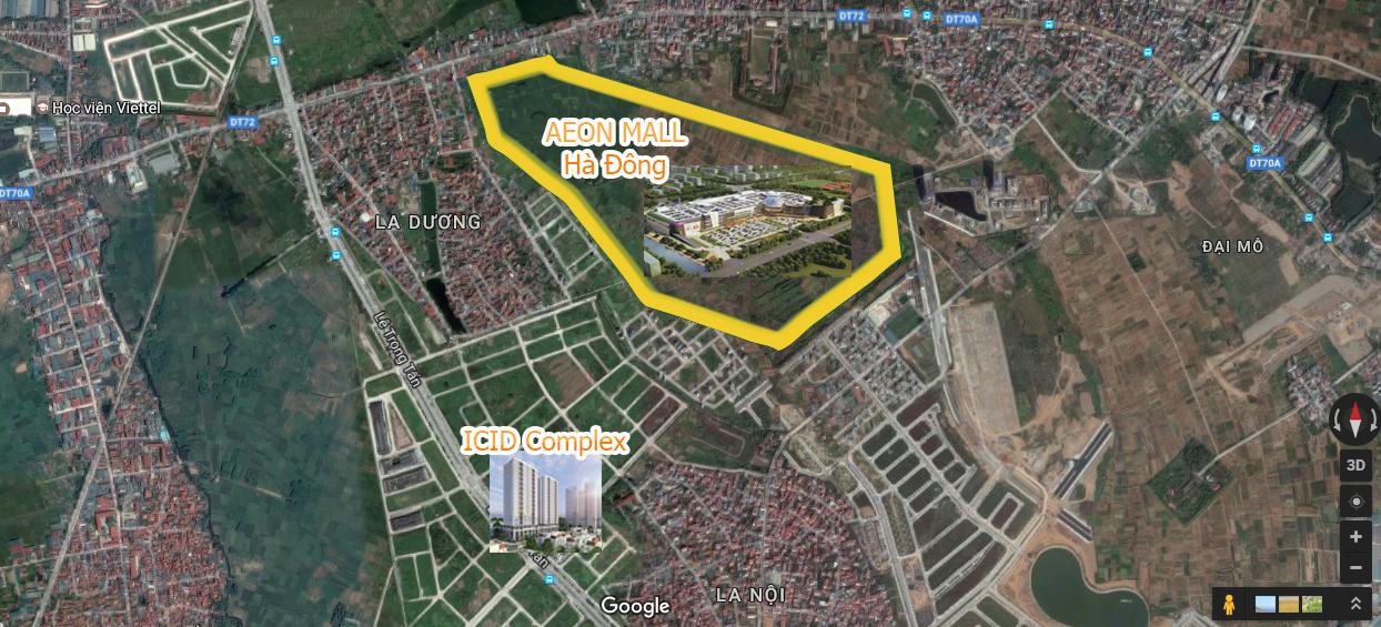 maps-aeon-mall