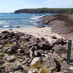 Hegartys Bay Beach (106360)