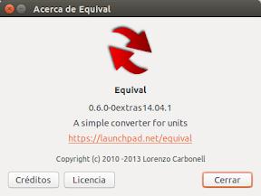 Acerca de Equival_080.png