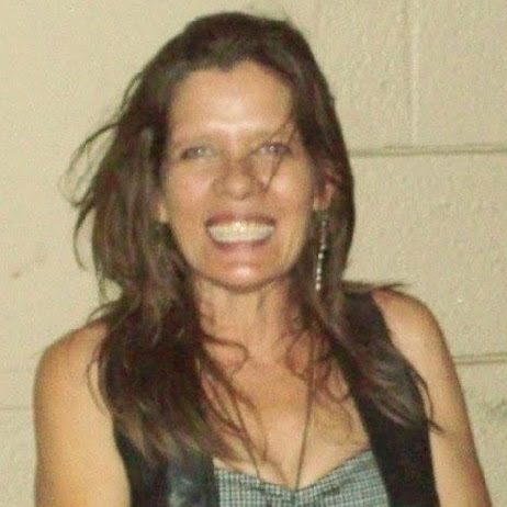 Jennifer Metro