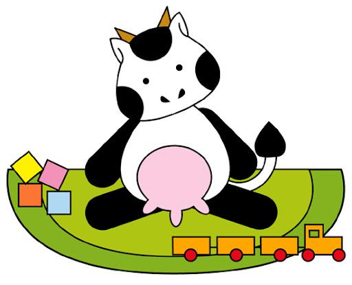 cow_playing.jpg