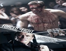 فيلم Forced to Fight