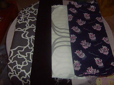 nina_acores - Vendo Pérolas, Missangas e Tecidos 6953