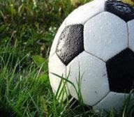 Resultado AC MIlan Fiorentina Serie A Italia: Calcio Italiano