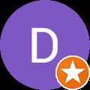 Dylan Dickinson