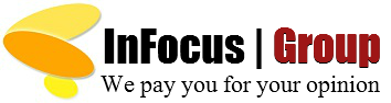 InFocus Group