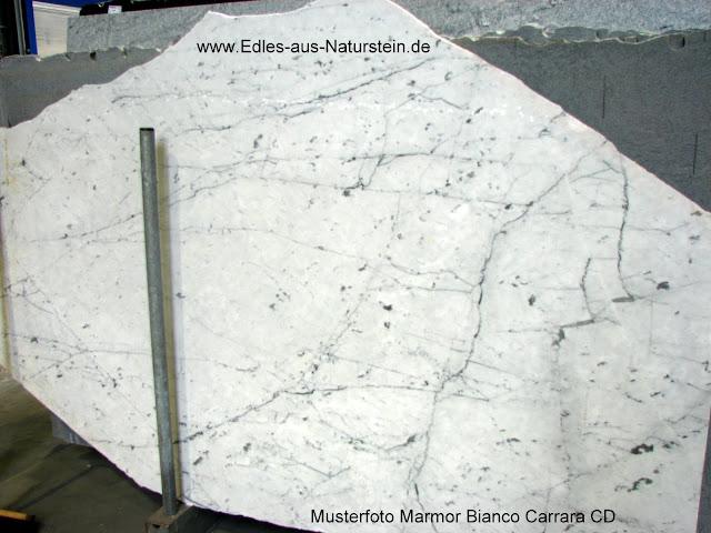 sockelleiste f arbeitsplatte k che marmor hell carrara kante gerundet poliert ebay. Black Bedroom Furniture Sets. Home Design Ideas