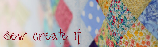 sew create it