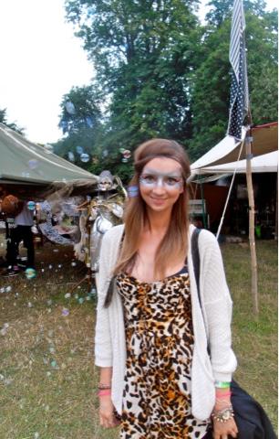 wilderness_festival_leopard_fairy_topshop_
