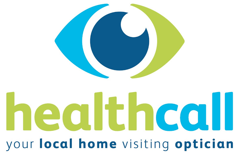 Healthcall Optical
