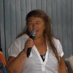 Diane Gardner