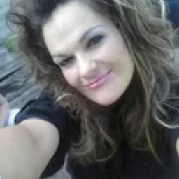 Melinda Stephens