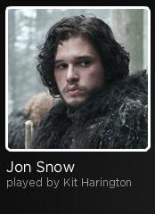 冰與火之歌:權力遊戲 Game of Thrones