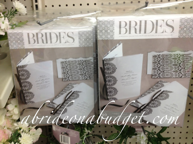 dollar-store-wedding