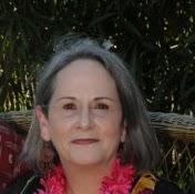 Diana Cook