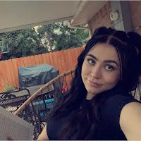 Kylie Uhrig's avatar