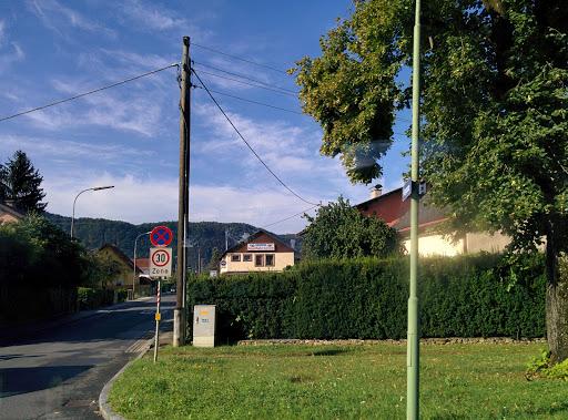Kegelbahn Schrott, Flurgasse 8, 9020 Klagenfurt am Wörthersee, Österreich, Bowlingbahn, state Kärnten