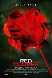 Red Clover - Ngày lễ máu