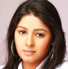 Raksha Shukla Photo 12