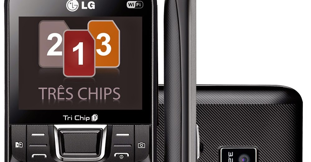Lg smartphone: lg a395 photo and price.