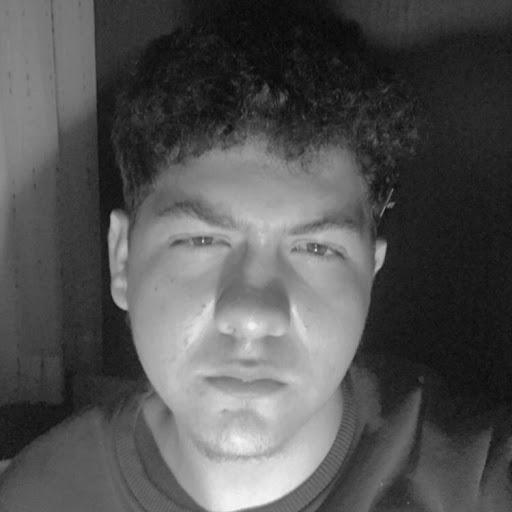 Ahmet Faruq