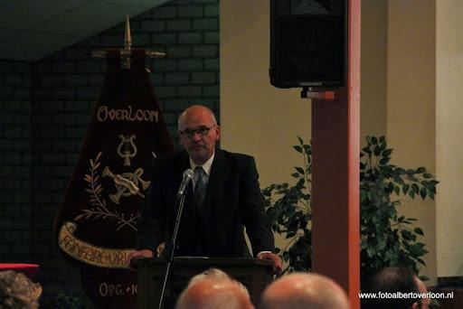 Uitwisselingsconcert Fanfare Vriendenkring overloon 13-10-2012 (1).JPG