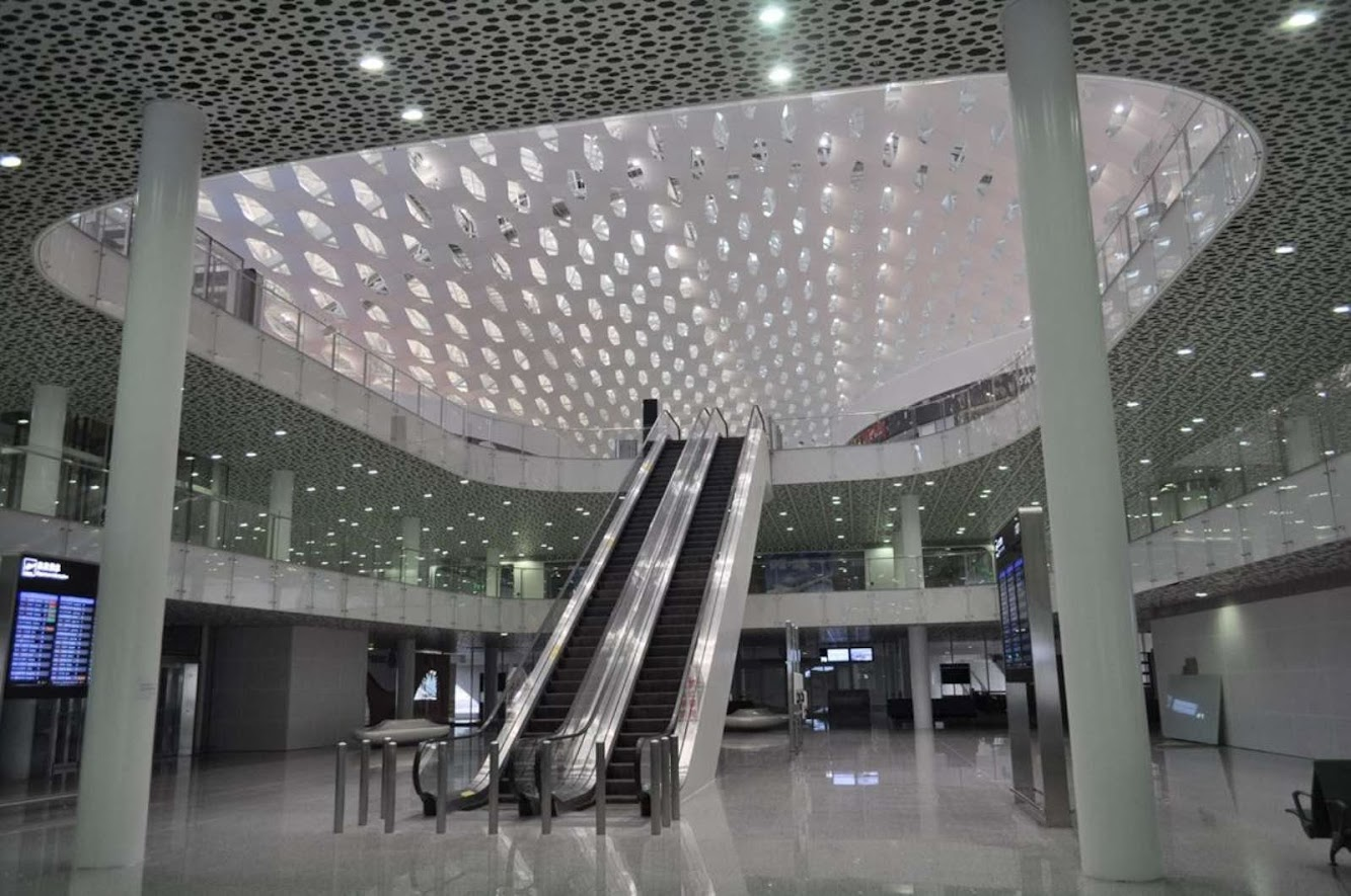 21-Fuksas-completes-Terminal-3-at-Shenzhen-Bao'an-International-Airport