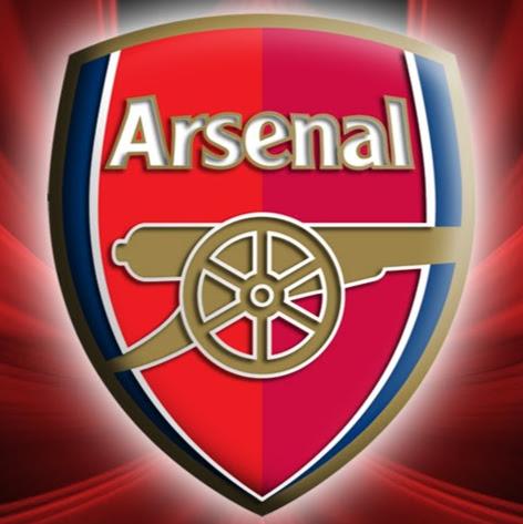 Arsenal1966
