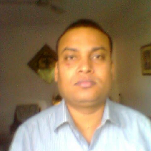 free download maha mrityunjay mantra 108 times – driserv com