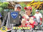 優勝の金子選手 2012-06-09T09:11:52.000Z